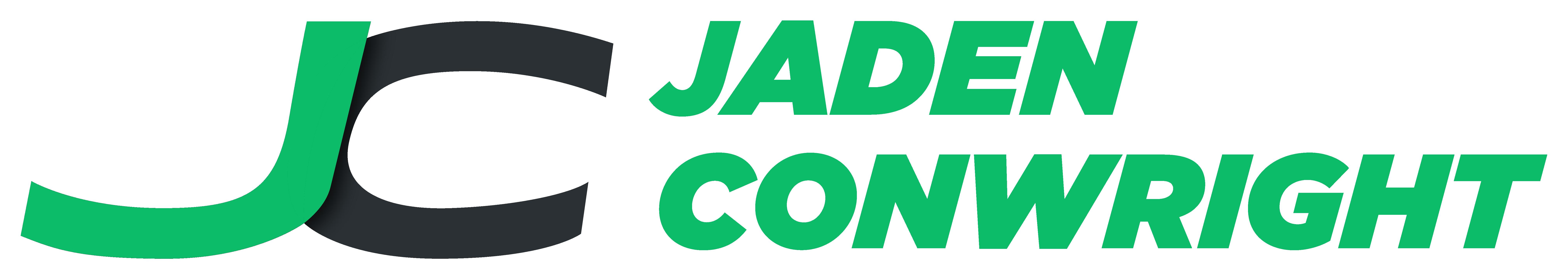 Jaden Conwright